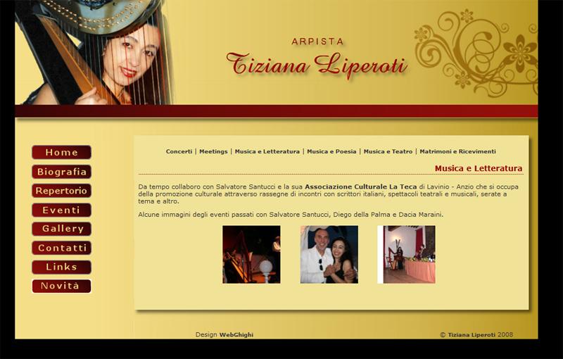 sito-tiziana-liperoti-arpista