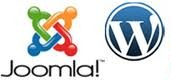 cms_wordpress_joomla