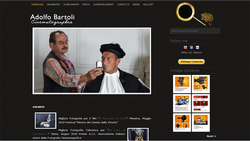 sito-Adolfo-Bartoli