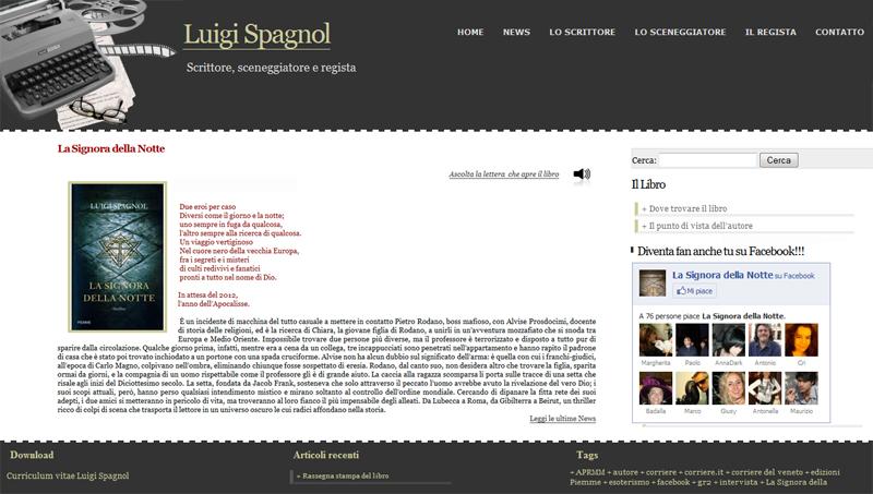 sito-Luigi-Spagnol