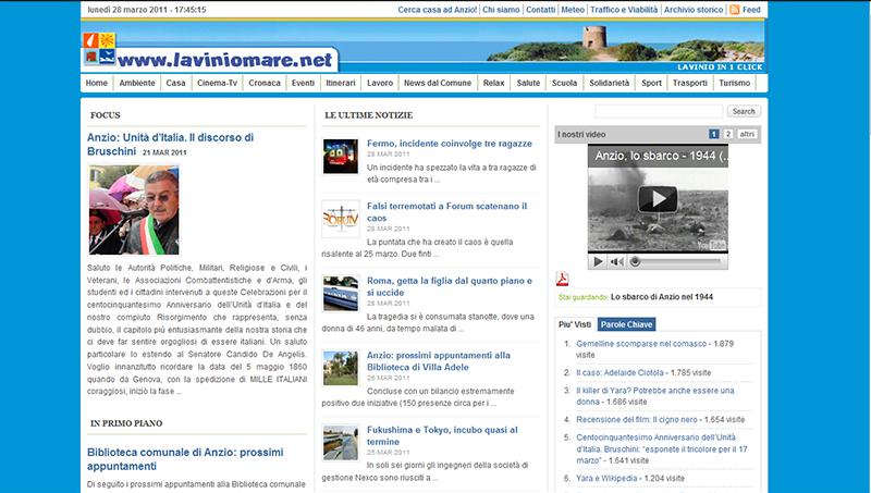 sito-laviniomare-net