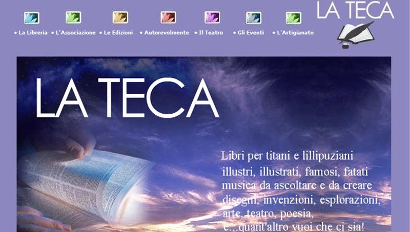 sito-libreria-associazione-la-teca