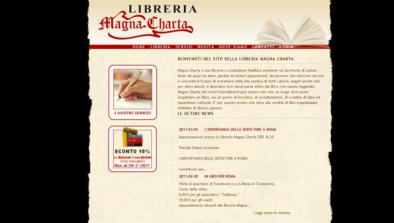 sito-libreria-magna-charta
