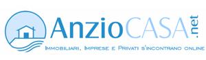 www.anziocasa.net