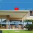 europa-immobiliare-lavinio-1_800