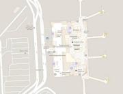 Google Maps Interni, aeroporto Marco Polo Venezia