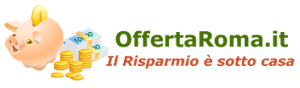 www.offertaroma.it