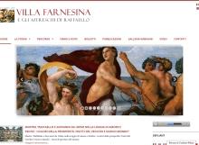 villa-farnesina-roma