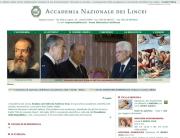 accademia-dei-lincei-roma_800