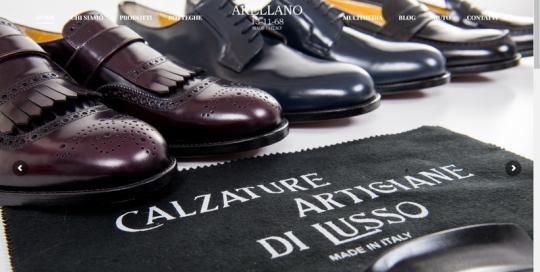 arellano-shoes2_800