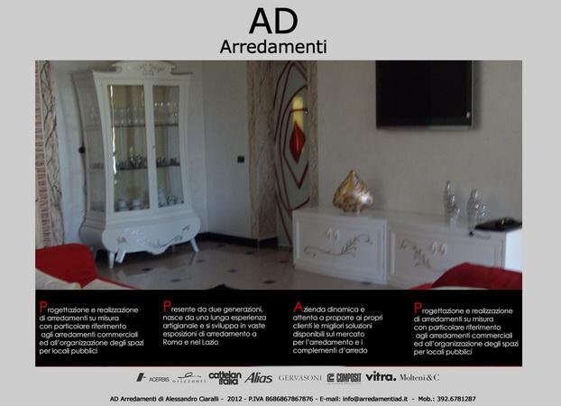 Arredamento - Siti design arredamento ...