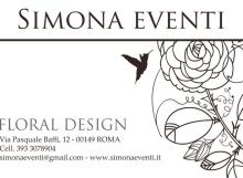 biglietto-visita-simona-eventi_800