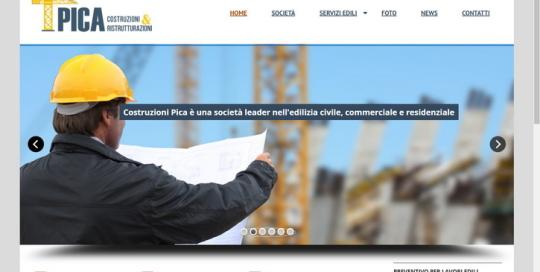 costruzioni-pica-anzio_800