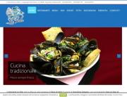 lavela-ristorante-anguillara_800