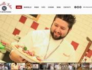 marcello-fotia-pizzaiolo_800