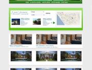 narcisi_i-immobiliare1_800