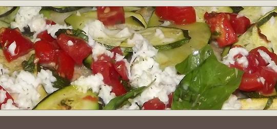 pizzeria-la-boccaccia-roma-13_800