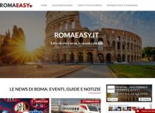 romaeasy_800