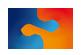 WebGhighi - Web Agency Roma